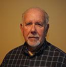 Alan Silverman