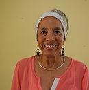 Ida Sledge