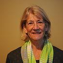 Janice Varney