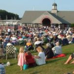 "City of SH ""Riverfront Concert Series"" 2016 Grant Recipient"