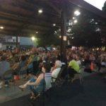 Jazz Fest Brings Community Together