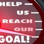 2017 South Haven Community Foundation Annual Appeal Goal Set